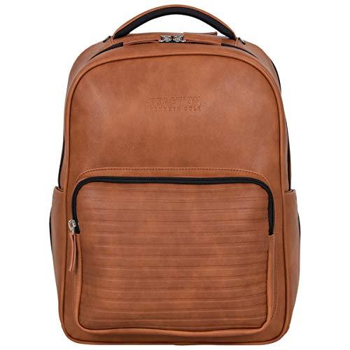 Top 9 Work Backpack for Men Professional – Laptop Backpacks