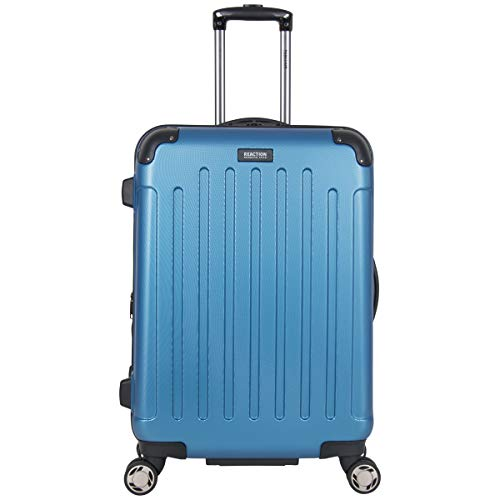 Top 10 Away Bigger Carry On – Carry-On Luggage