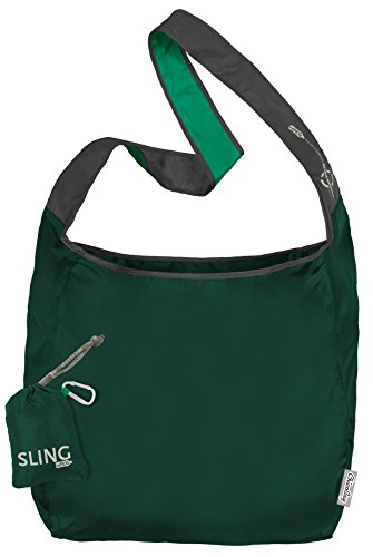 Top 10 Shopping Bags for Groceries – Messenger Bags