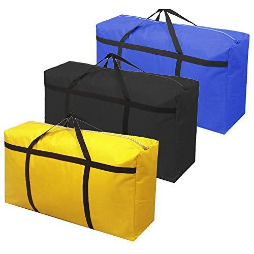 Top 10 Medium Moving Boxes – Travel Duffel Bags