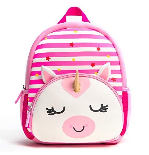 Top 9 Bagpack for Toddler Girls – Baby Products