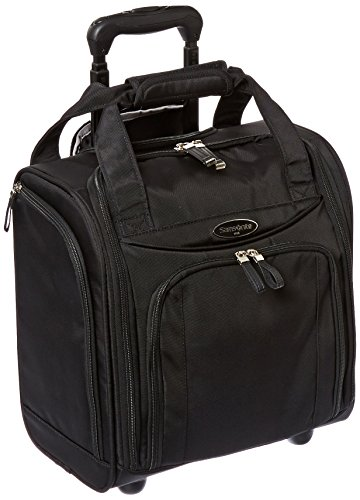 Top 10 Wheeled Underseat Carry On Luggage – Carry-On Luggage