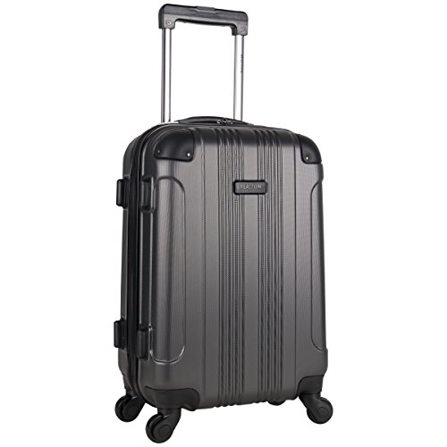 Top 10 Mens Suitcase Carry On – Carry-On Luggage