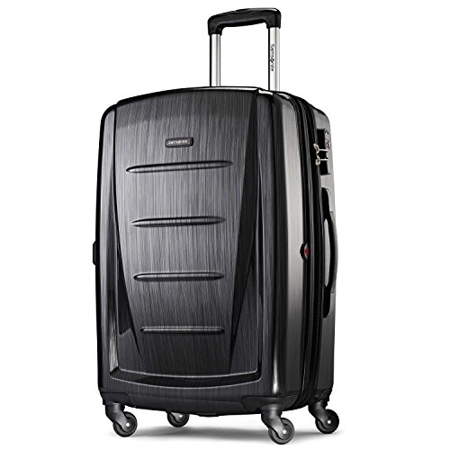 Top 10 Ll Bean Luggage – Suitcases