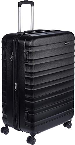 Top 10 30 In Suitcase Spinner Wheels – Suitcases