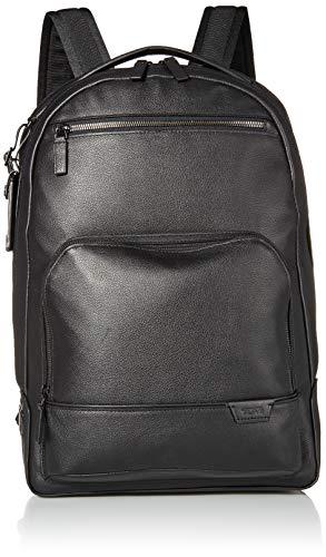 Top 10 TUMI Harrison Backpack – Laptop Backpacks