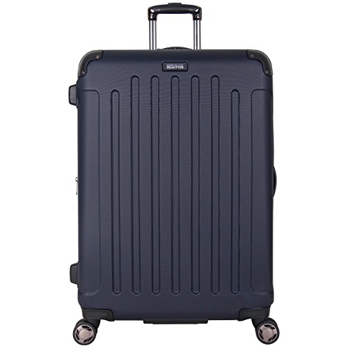 Top 10 Boots Women Clearance – Carry-On Luggage