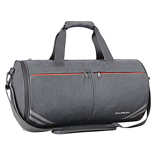 Top 10 30L Duffle Bag – Sports Duffel Bags