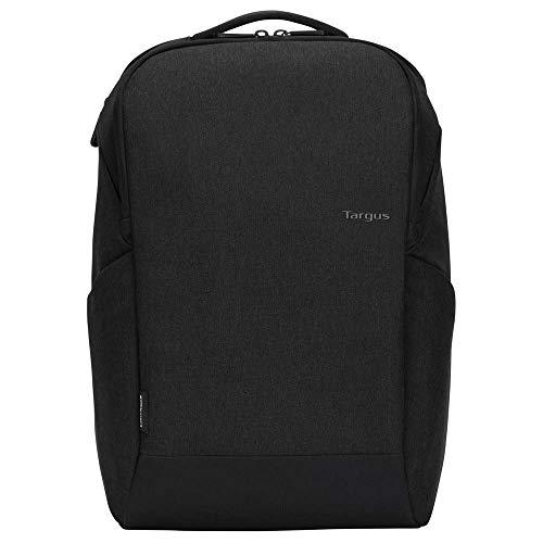 Top 10 Targus Laptop Backpack for Men – Laptop Backpacks