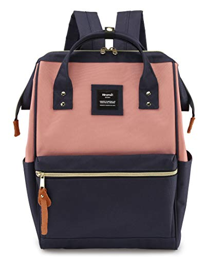 Top 10 Large Travel Backpack for Women – Laptop Backpacks