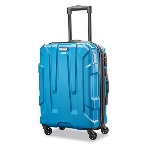 Top 10 Garbage for Car – Carry-On Luggage