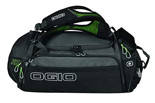 Top 10 OGIO Gym Bag – Sports Duffel Bags
