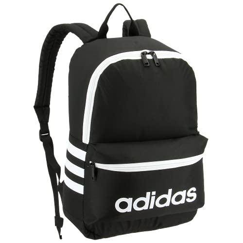 Top 10 Kids Adidas Backpack – Sports & Fitness Features