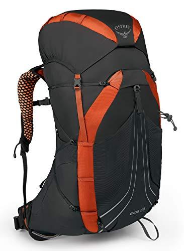 Top 10 Backpacking Chair Ultralight – Hiking Daypacks