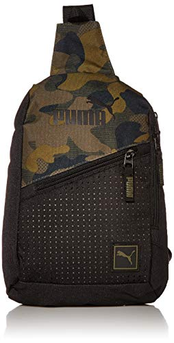 Top 8 Sling Backpack for Men – Women's Shops