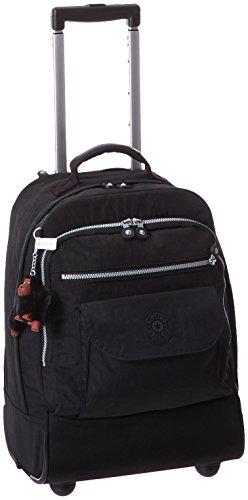 Top 6 Kipling Luggage Sanaa Wheeled Backpack – Backpacks