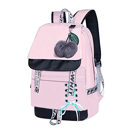 Top 10 Adolescents in School – Kids' Backpacks