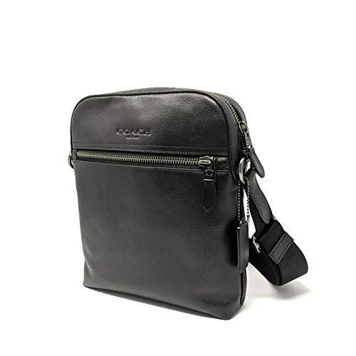 Top 9 Coach Men Bag – Messenger Bags