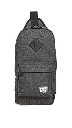 Top 7 Lightweight Shoulder Bag – Messenger Bags