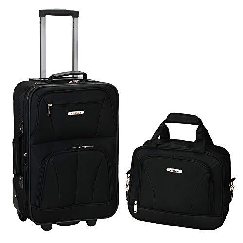 Top 9 Bultos Para Hombres Para Viajar Con Ruedas – Luggage Sets