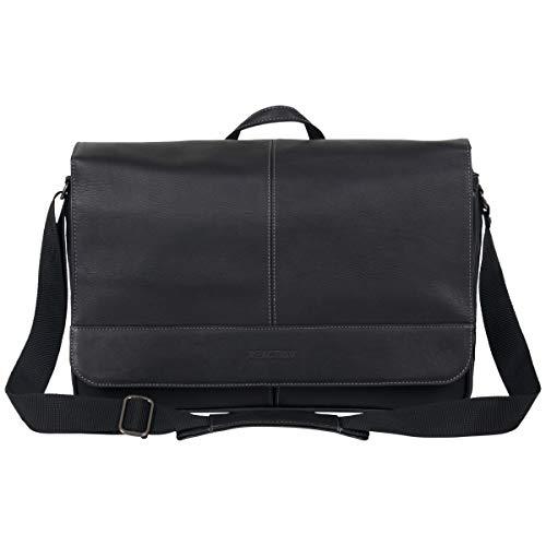 Top 9 Black Crossbody Bags For Women – Messenger Bags