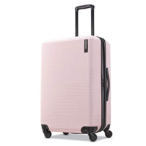 Top 10 Hardshell Checked Luggage – Carry-On Luggage