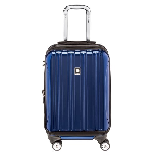 Top 10 DELSEY International Carry On Luggage 19 – Carry-On Luggage