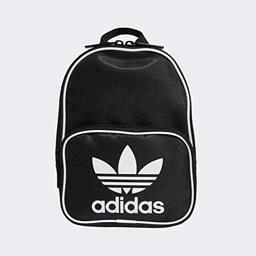 Top 8 Adidas Bags For Women Small – Casual Daypack Backpacks