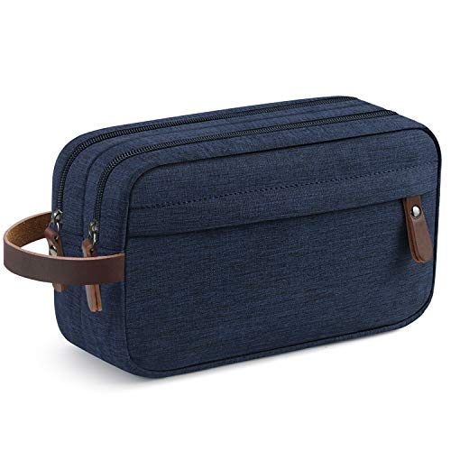 Top 9 Toothbrush Travel Case – Toiletry Bags