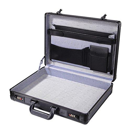 Top 10 Briefcase Insert Organizer for Men – Briefcases