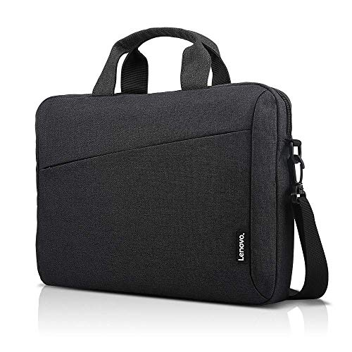 Top 10 Laptops Lenovo on Sale – Laptop Messenger & Shoulder Bags