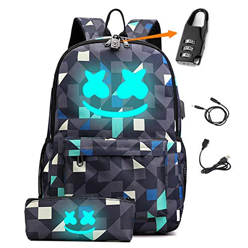 Top 10 Backpack for Boys Middle School – Laptop Backpacks