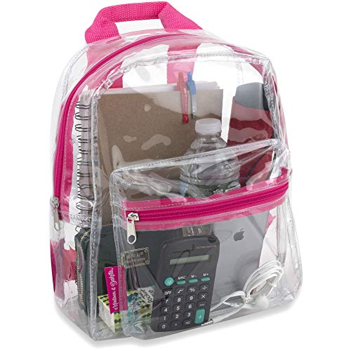 Top 10 Camp Bags for Girls with Straps – Backpacks