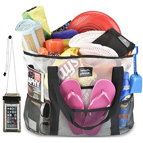 Top 10 Laundry XL Bag – Travel Tote Bags