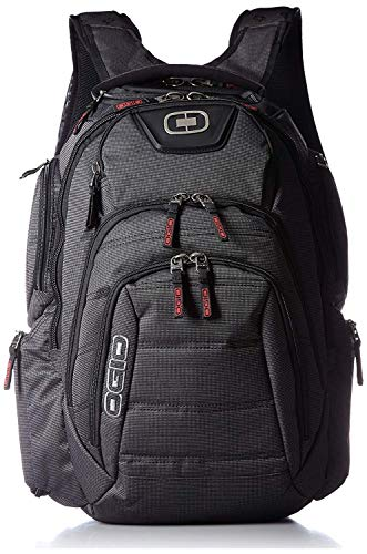 Top 9 OGIO Backpack For Men Travel – Outdoor Recreation Features