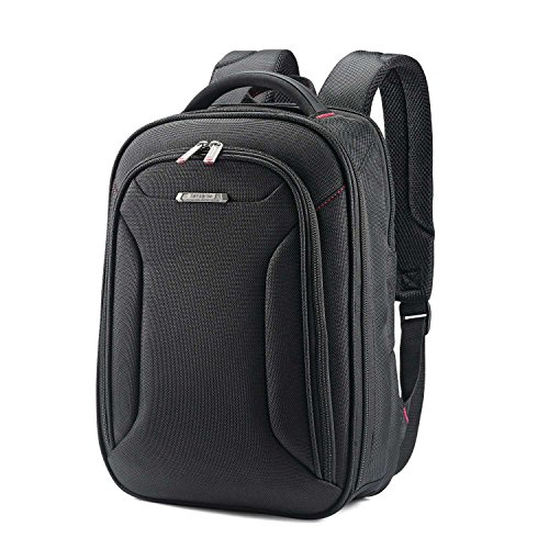 Top 10 Designed Mouse Pad – Laptop Backpacks
