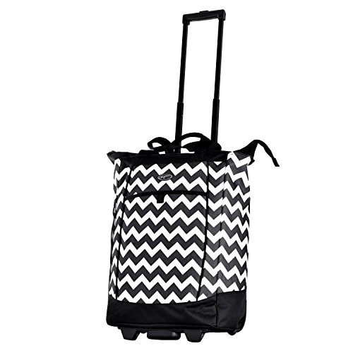 Top 9 Large Grocery Tote Bags – Luggage
