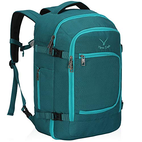 Top 10 Backpack Travel Carry On – Casual Daypack Backpacks