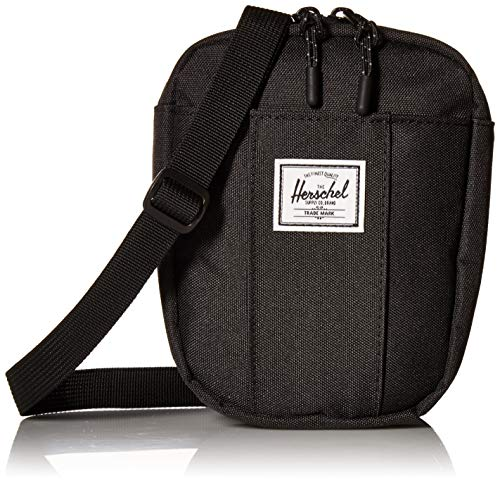 Top 9 Men Crossbody Bag – Messenger Bags