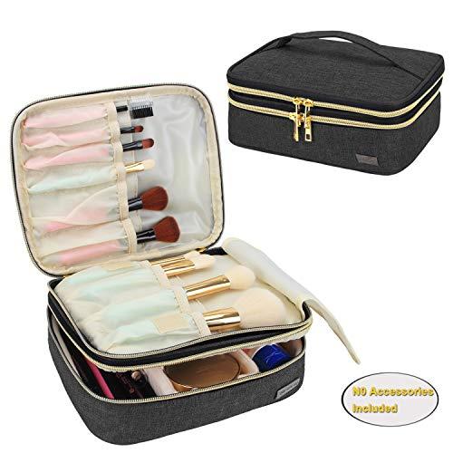 Top 10 Bronzer Brush Large – Cosmetic Bags