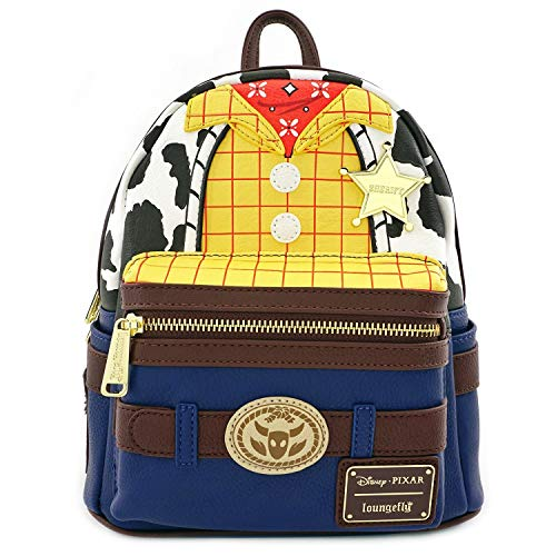 Top 9 Toy Story Backpack – Women's Shops