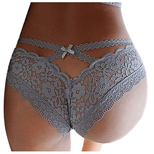 Top 10 Woman's Lingerie for Sex Plus Size – Hiking Daypacks