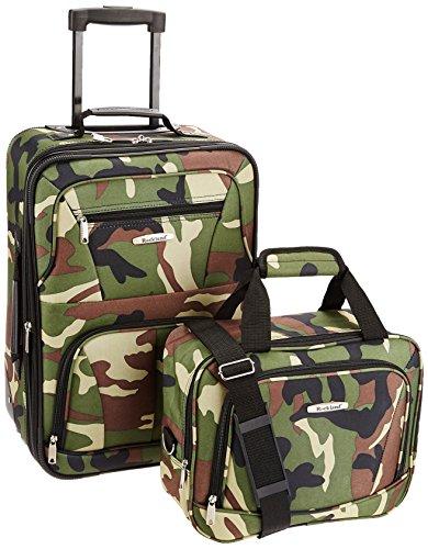 Top 10 Luggage for Boys – Luggage Sets