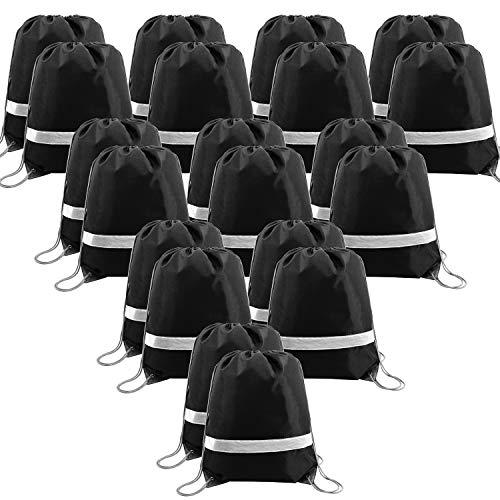 Top 9 Bags In Bulk – Gym Drawstring Bags