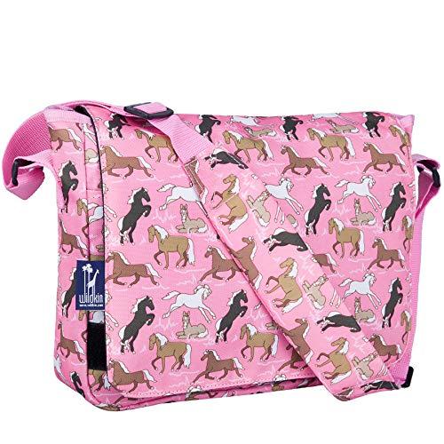 Top 10 Horses Toys for Girls – Messenger Bags