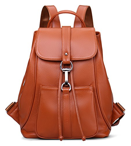 Top 5 Dooney Bourke Handbags for Women Clearance – Luggage