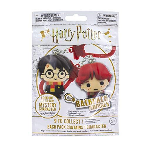 Top 10 Harry Potter Bag Clip – Kids' Backpacks