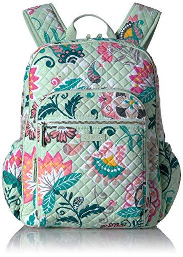 Top 9 Vera Bradley Backpack – Casual Daypack Backpacks