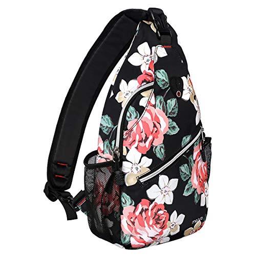 Top 10 One Strap Backpack – Hiking Daypacks