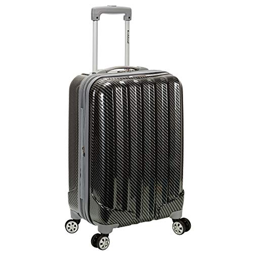 Top 10 Carbon Fiber Luggage Set – Carry-On Luggage